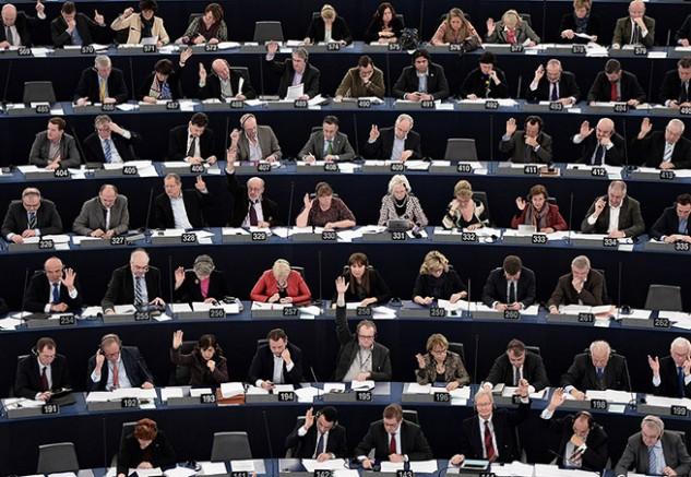 Legalább ennyit az EP választásról