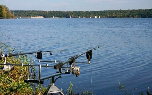 Egyre népszerűbb az online turista horgászjegy