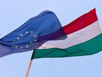 magyar-és-eu-zászló