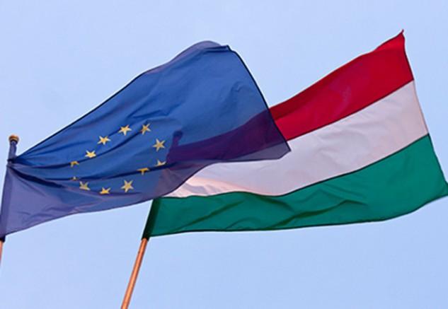 HUXIT: döntöttek a magyarok