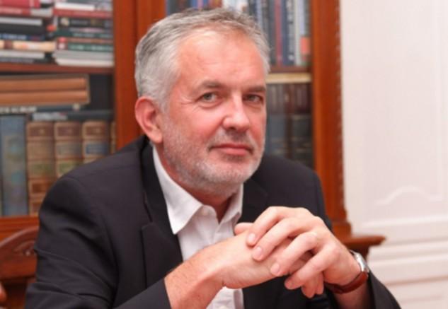 Ismét Páva Zsoltot jelölik Pécs polgármesternek