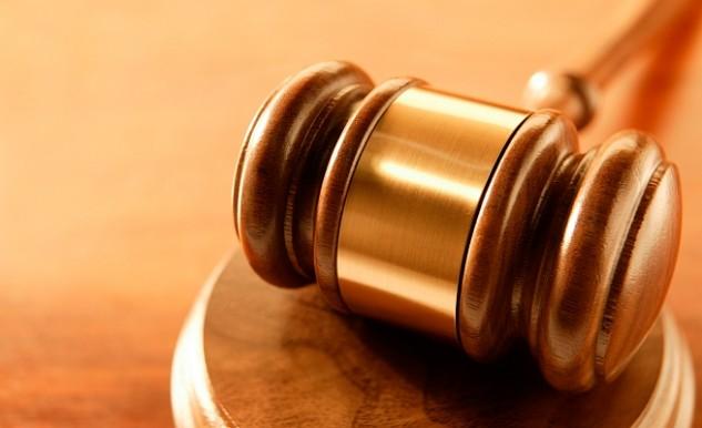 Devizahiteles törvény: első felvonás