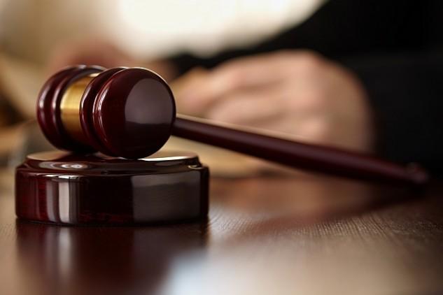 Két nőt akart megerőszakolni, kilenc évet kapott