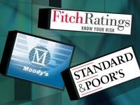 hitelminősítők