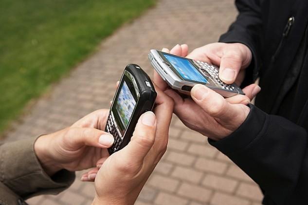 Ismét csökkennek a roamingtarifák az Európai Unióban