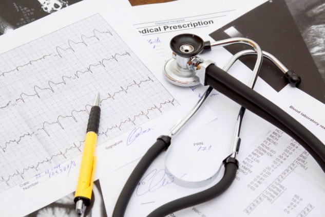 PTE is képez majd migrációs egészségügyi szakembereket