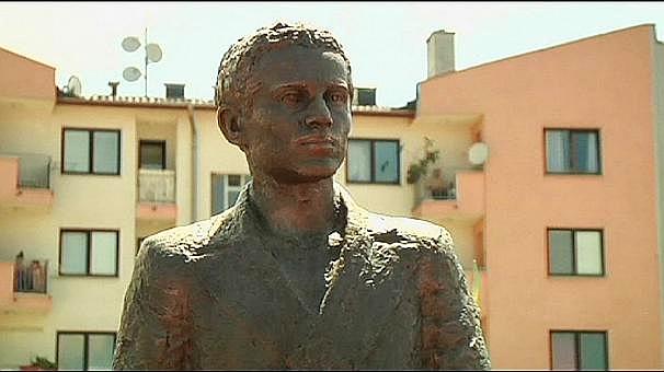 100 éve történt a szarajevói merénylet