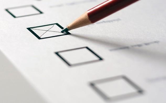 Vasárnapi választások – itt szavazhat Harkányban
