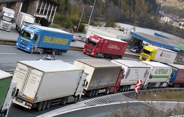 Egyhetes közlekedési akció vette kezdetét