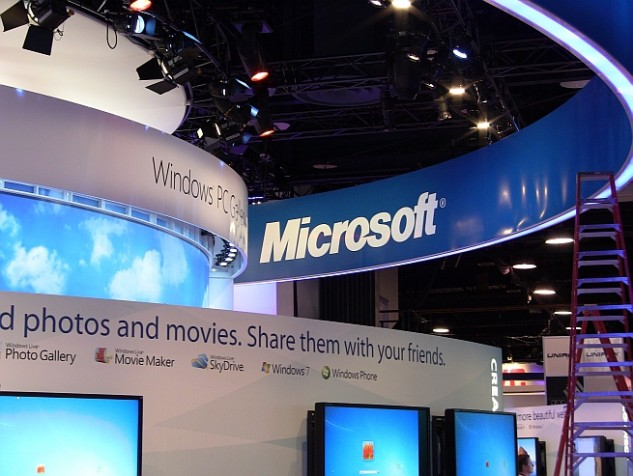 Egy Windows, amit minden visz