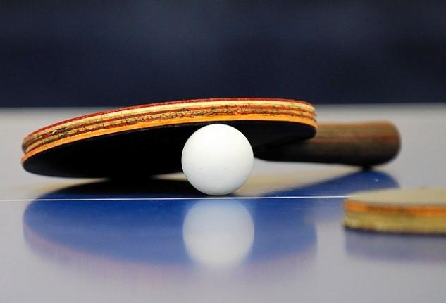 Augusztusban pingpongosokkal lesz tele a sportcsarnok