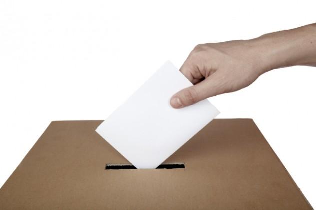 Megvan az önkormányzati választás időpontja