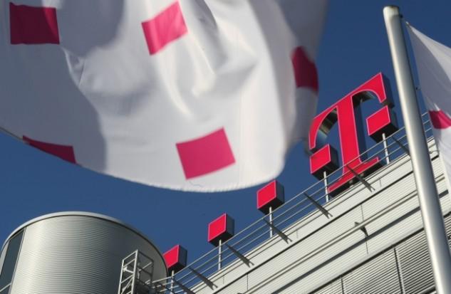 1700 dolgozót bocsát el a Magyar Telekom