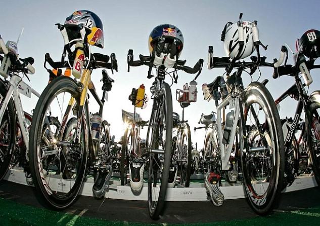 Maratoni kerékpárverseny a nemzeti ünnepünkön
