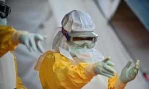Ebola-gyanús megbetegedés Spanyolországban