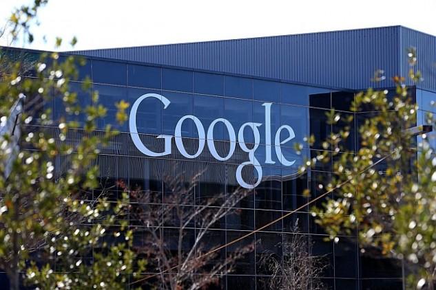 A Google bevallotta: privát levelink képeit is megnézik!