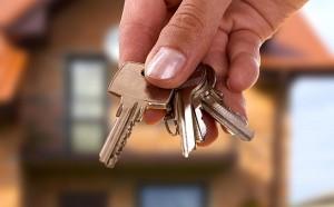 A lakáskiadás szabályaira figyelmeztet a NAV
