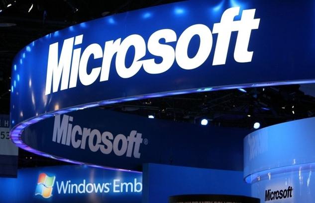 Microsoft megköveti magát: jön a Windows 9