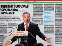 orbán_lengyel lap