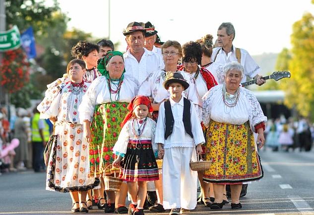 Szeptember első hétvégéjén jön az év utolsó fesztiválja