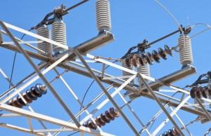 Önt is érinti a nagy áramszünet?