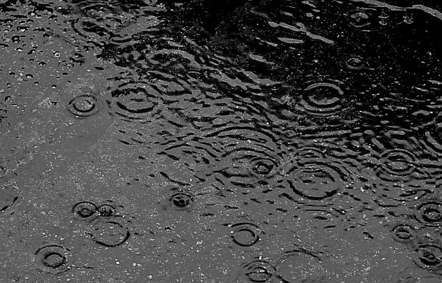 Másodfok eső miatt, de az idei tél első hava is megérkezhet