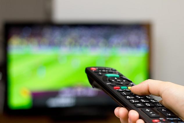 Pénzt kérhet a műsorért az RTL és a TV2