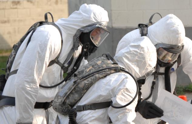 Ebolagyanús eset egy magyar kollégiumban
