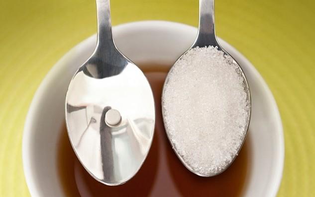 A mesterséges édesítőszerek fokozhatják a cukorbetegség kialakulásának kockázatát