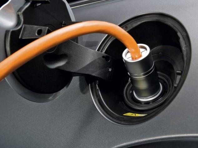 Az elektromos és hibrid autók támogatása is szempont