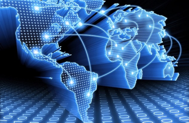 Órákon át orosz szervereken keresztül folytak a Facebook és Google adatai is