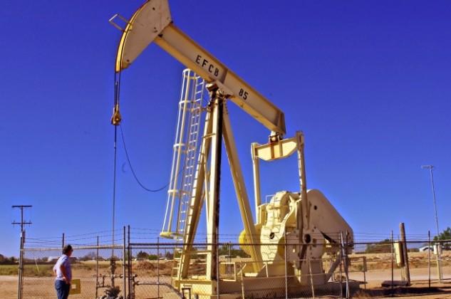 Két évig olcsó benzin? Elmagyarázzuk