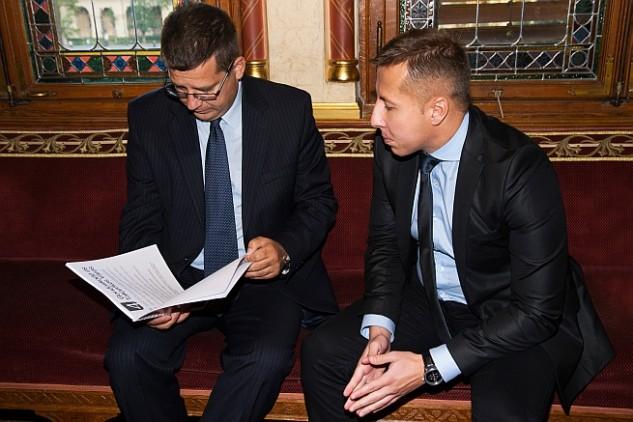 Miniszteri zöldjelzést kapott a munkahelyteremtő program