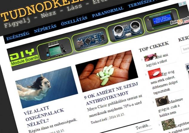 Pécsi rémhírkeltés miatt tett feljelentést az ÁNTSZ