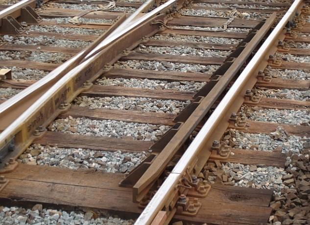 1300 milliárd forint 800 kilométerért – a vasút a projektek győztese