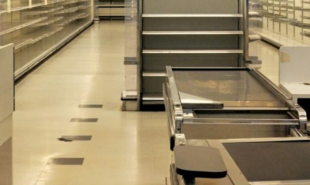 Csomagolhat a Tesco, Spar, Lidl, Aldi és az Auchan?