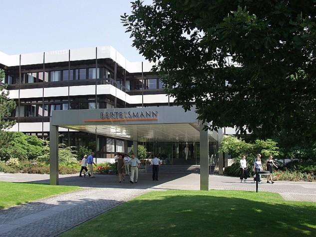 AZ RTL Klub marad, a társaság többi csatornája költözik