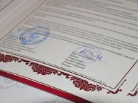 aláírt orosz megállapodás3