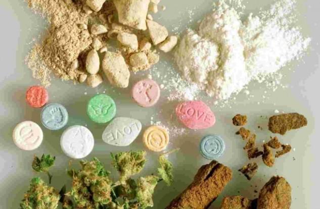 Folytatódik a drogprevenciós előadássorozat