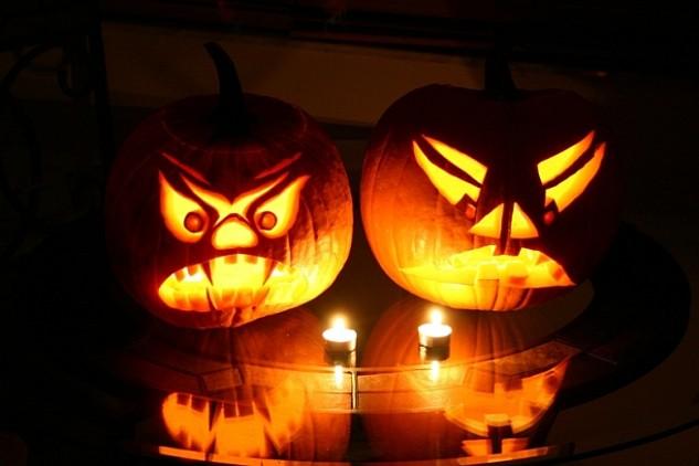 Mielőtt hülyeséget beszél a Halloweenről, olvasson!
