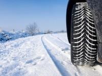 havas út kerék