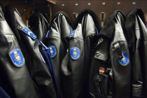 Indul a rendvédelmi dolgozók életpálya-modellje