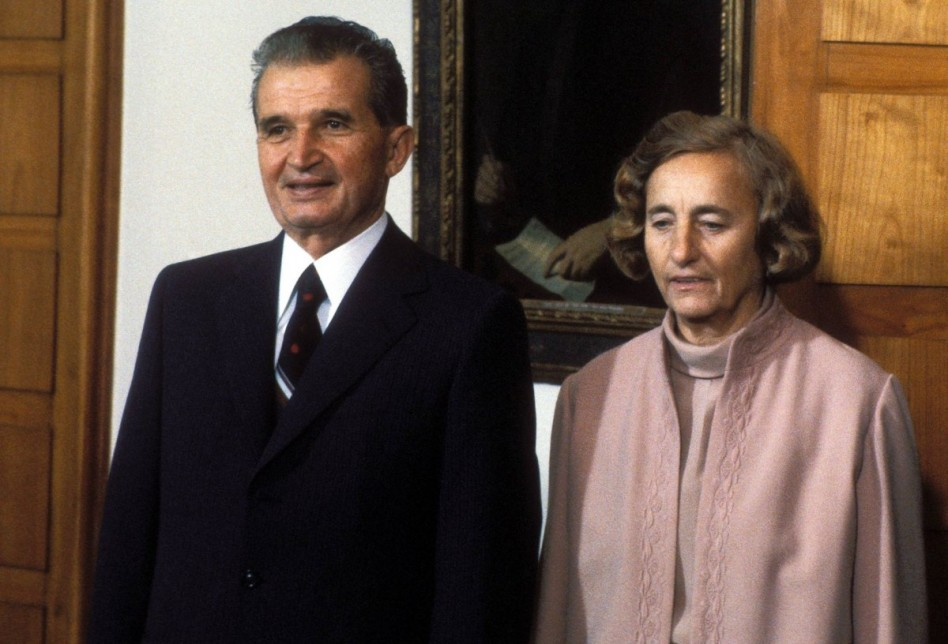 Legalább ennyit Ceaușescuról – filmen a házaspár kivégzése (16+)