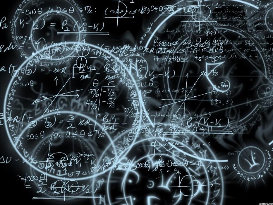 Nyakunkon a kvantummechanika, Sopron hűségesnek bizonyult