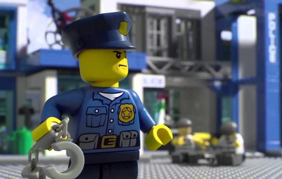 Elaludtak a rendőrök, ellopták a traffipaxot