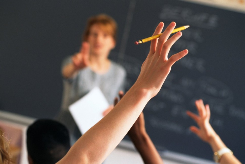 Emmi: megvan a költségvetésben a jövő évi pedagógusbér-emelés fedezete