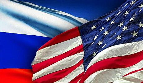 Ismét az orosz tömbhöz sorolták hazánkat? Magyarország amerikai műveleti terület lett!