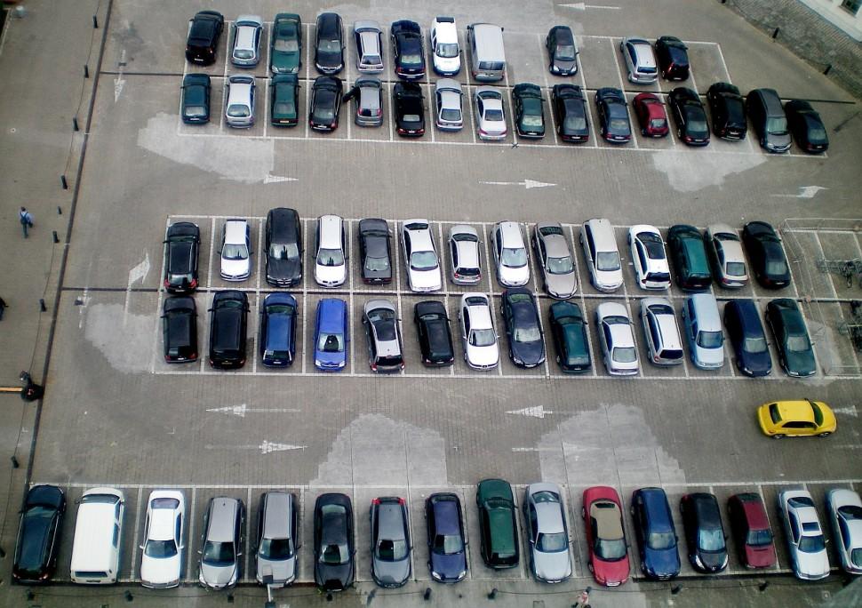 83 autót vetetett meg egy közmunkással a baranyai autónepper