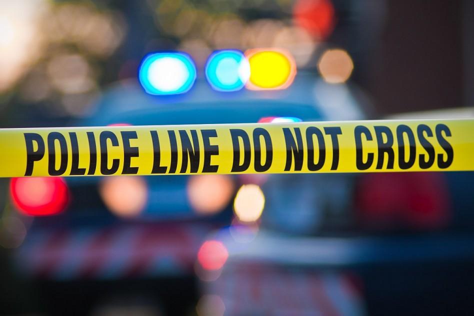 Rejtélyes bűncselekmény történt – lezárták az egész várost – frissítve