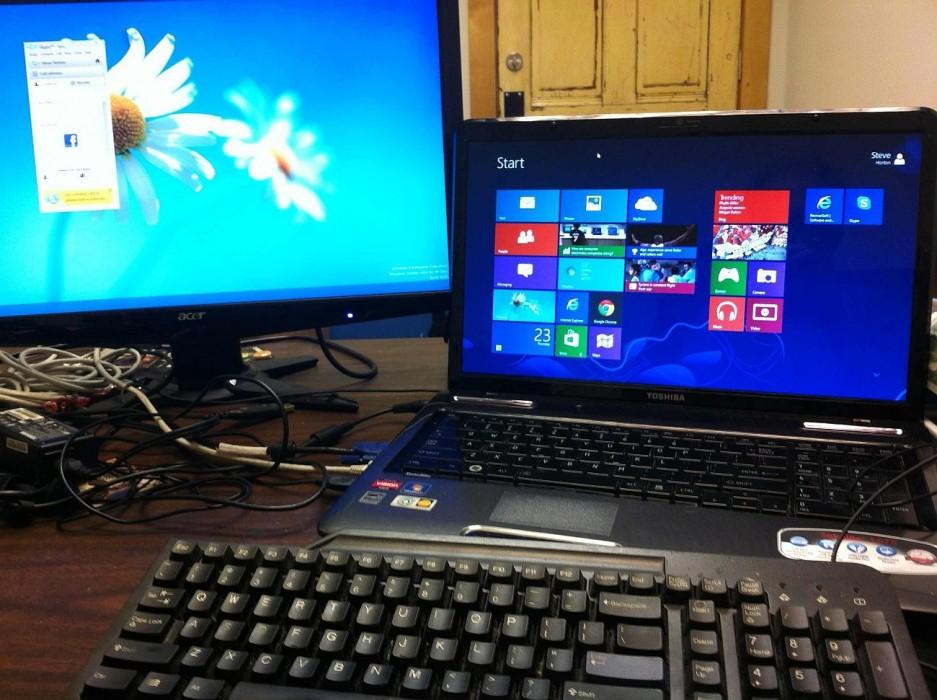 Ingyen Windows és Office – persze nem mindenkinek